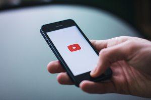 Make money online, how to earn money online, earn money from youtube,