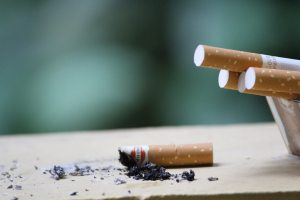 How to stop smoking, how to break bad habits, how to left any habit,
